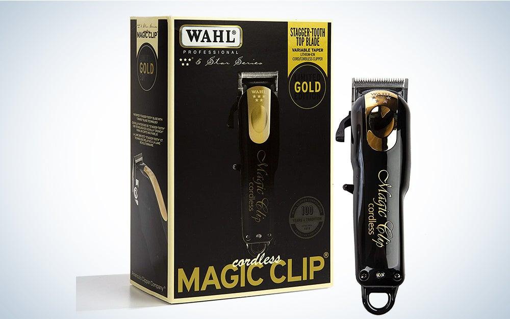 Wahl Professional Magic Clip