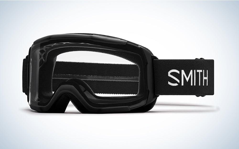 Smith Youth Daredevil Snow Goggle