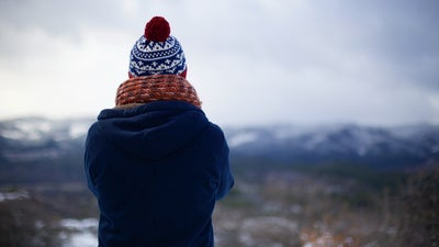 Best winter hats: Comfortable hats to keep you warm