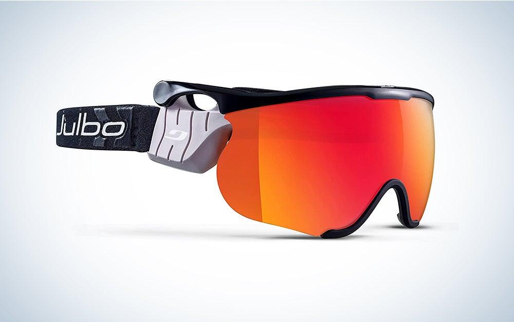 Julbo Nordic Sniper Ski Goggle