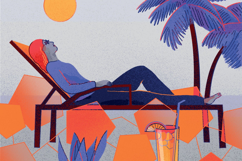 Ana Galvañ illustration