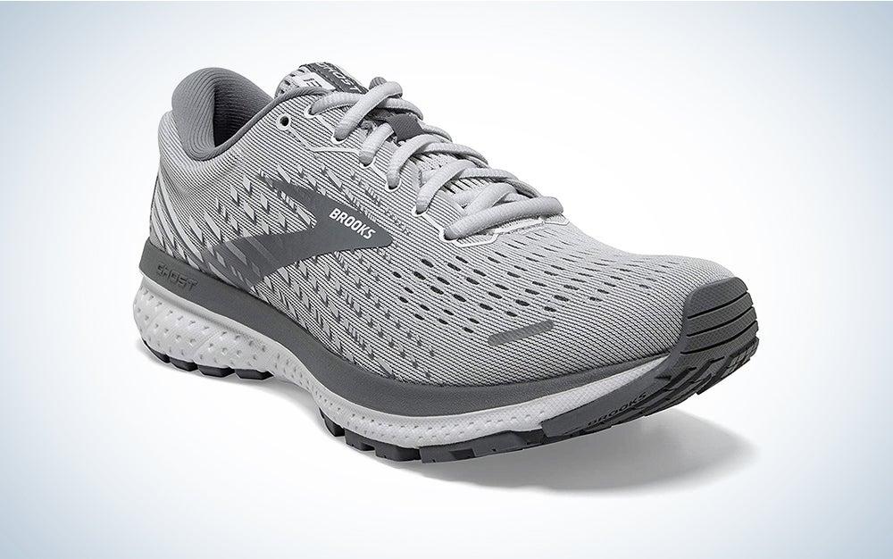 Brooks Women's Ghost 13 running shoe