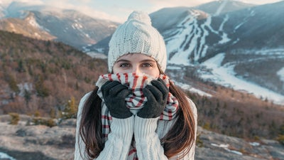 Best winter gloves: Our picks for touch screen gloves, ski gloves, and more