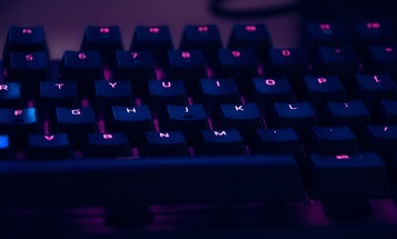 Best mechanical keyboard: Game, code, type, and work smoother and faster
