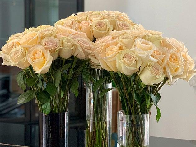 Rose Farmers Roses