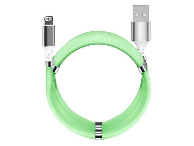 6-foot Magnetic Fidget Cable