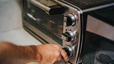 Best toaster oven: Save counter space and time with our toaster oven picks