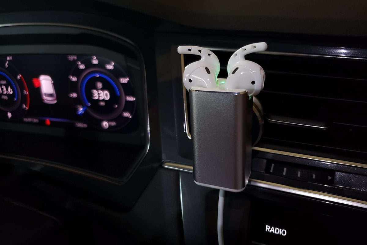 AirPod Charger