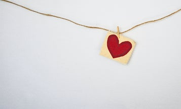 The best, most practical Valentine's Day gifts for any kind of partner