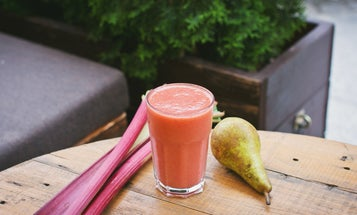 What to know before you try a juicing diet