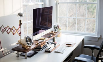 Best desk chair for any home office