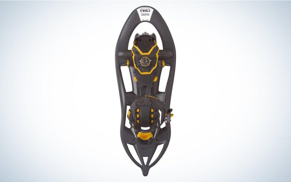 TSL Snowshoes 325 Adjust Snowshoes