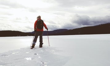 Best snowshoes: Five things to consider whether you want to go snowshoeing on flat ground, mountain trails or anywhere else