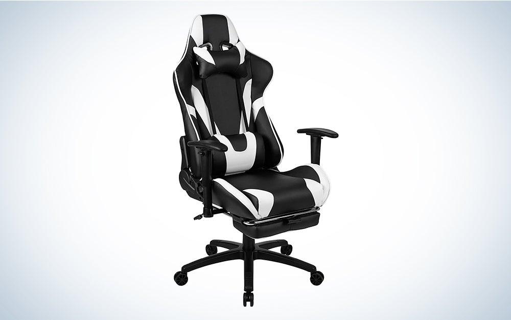 Flash Furniture X30 Gaming Chair