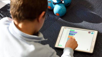 Toys and science gifts for kids of all ages