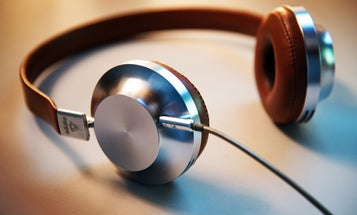 How to hit pause on your music streaming subscriptions
