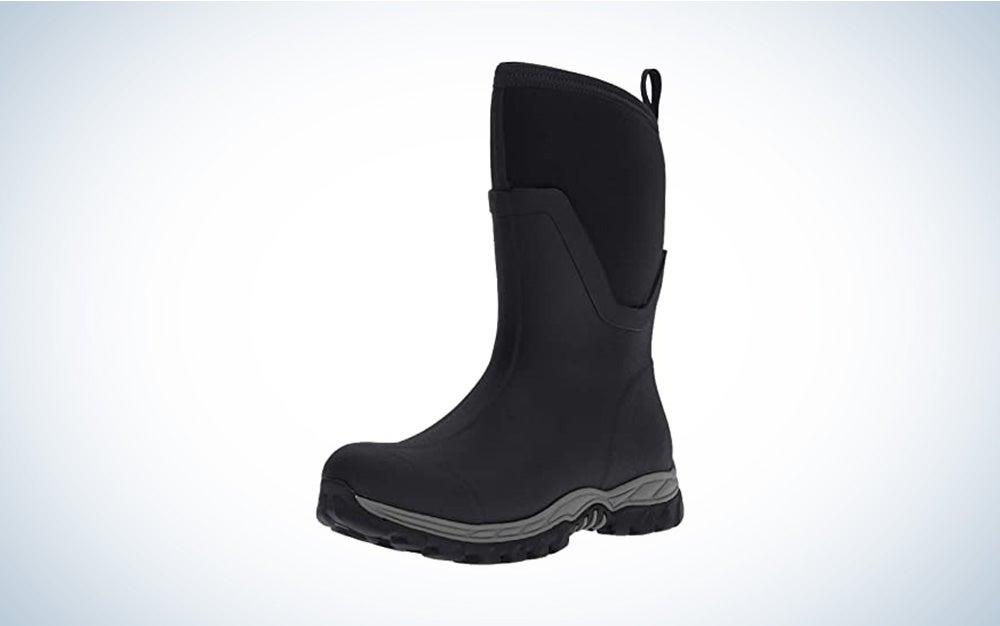 Muck Boot Arctic Sport II