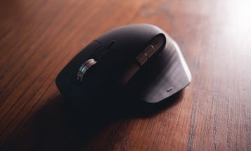 Best ergonomic mouse: Computer accessories designed for you