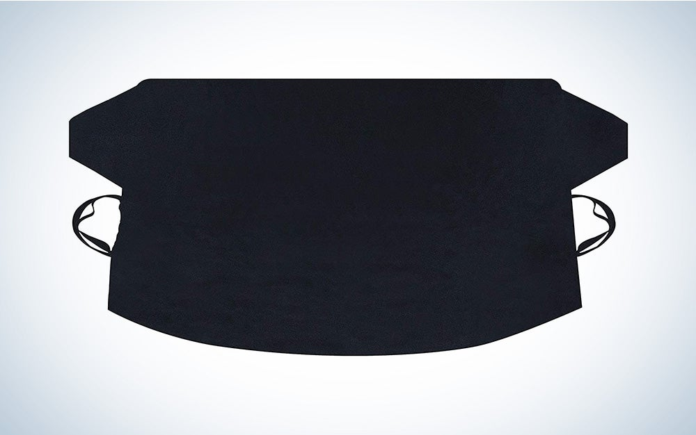 EcoNour Car Windshield Cover