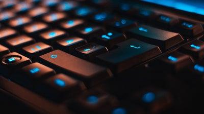 Best gaming keyboard: Light up your setup