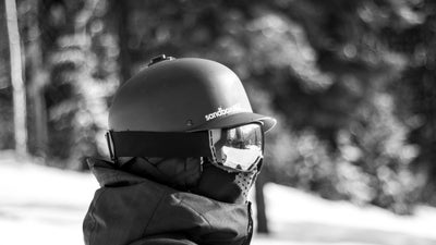 Best ski mask: Blast down the slopes with the warmest winter gear