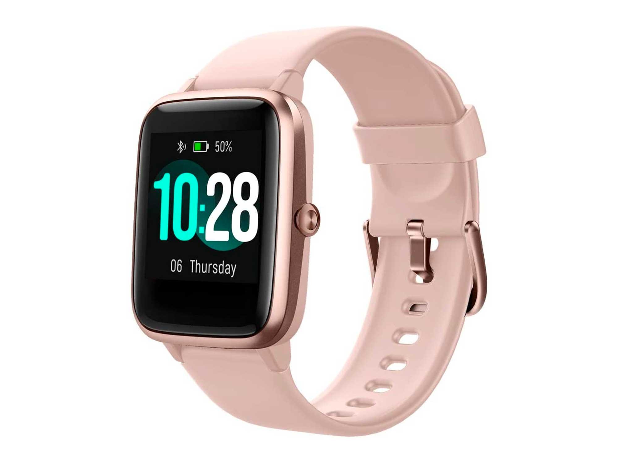 Willful Smart Watch,1.3