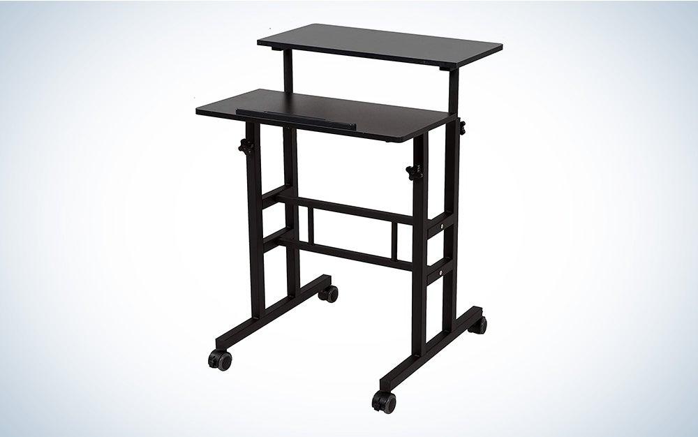 Sdadi Standing Desk