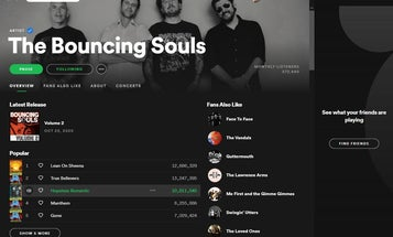 Spotify has a major audio-quality upgrade coming later this year