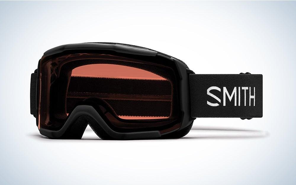 Smith Young Daredevil Snow Goggles
