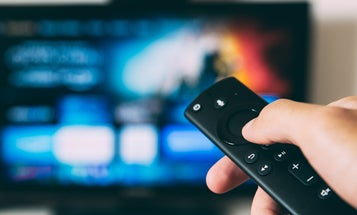 7 tips and tricks to make the most of your Amazon Fire TV
