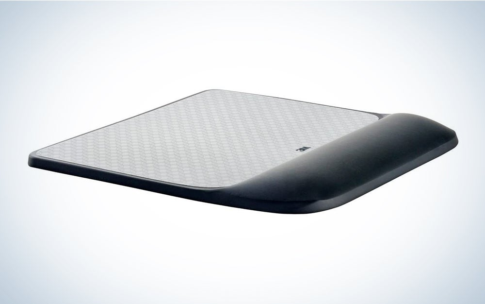 3M Performance mouse pad