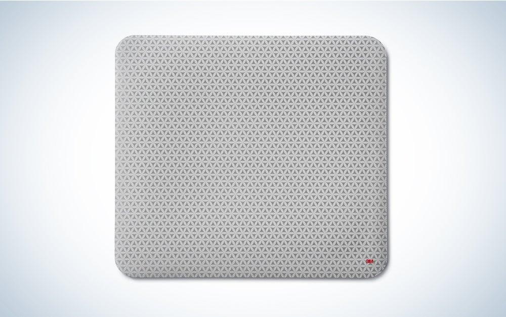 3M Precision Wireless