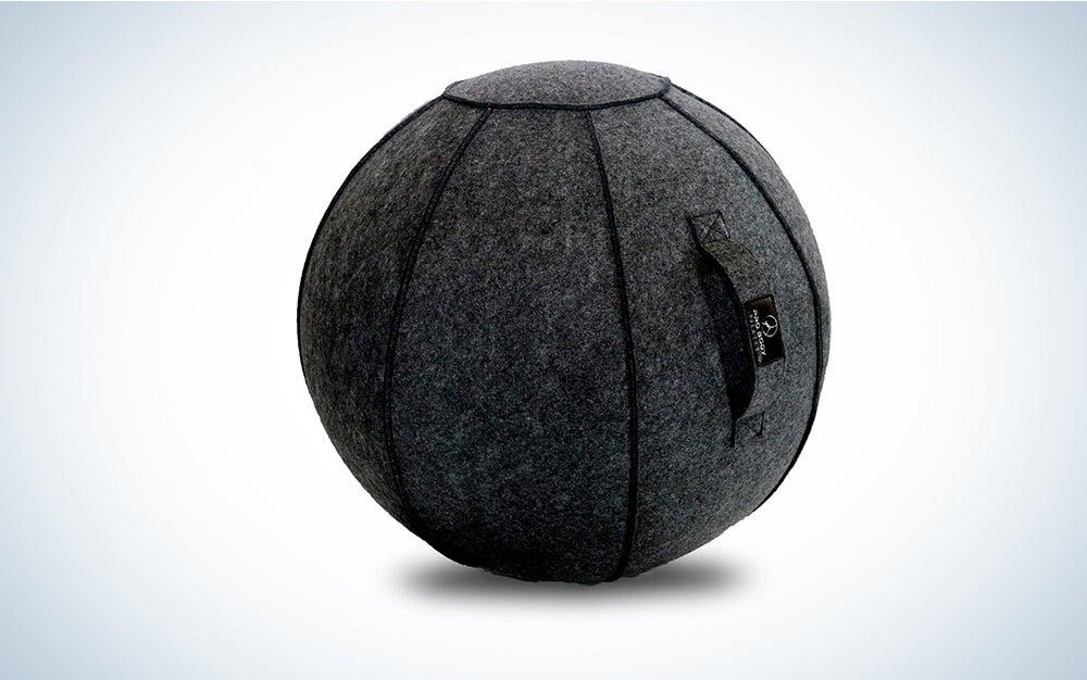 ProBody Pilates Ball Chair