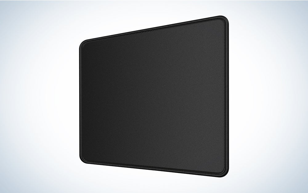Mroco Comfortable Mouse pad