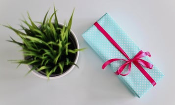 Best gifts for women: Truly unique gift ideas for her