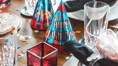 Best birthday gift ideas: Subscription boxes, gear, and more cool stuff