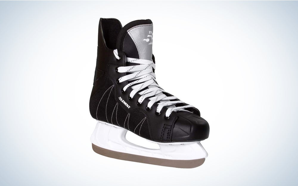5th Element Stealth Hockey Skates