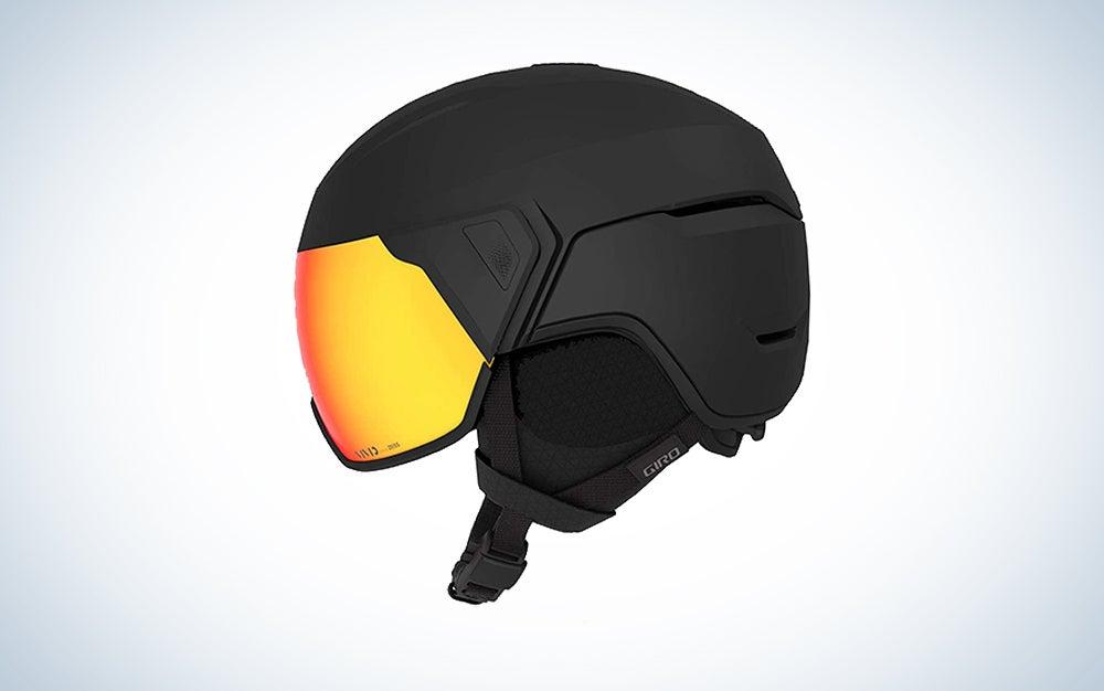 Giro Orbit MIPS Spherical Snow Helmet
