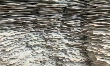 Best paper shredder: 5 things to consider before you buy new office equipment