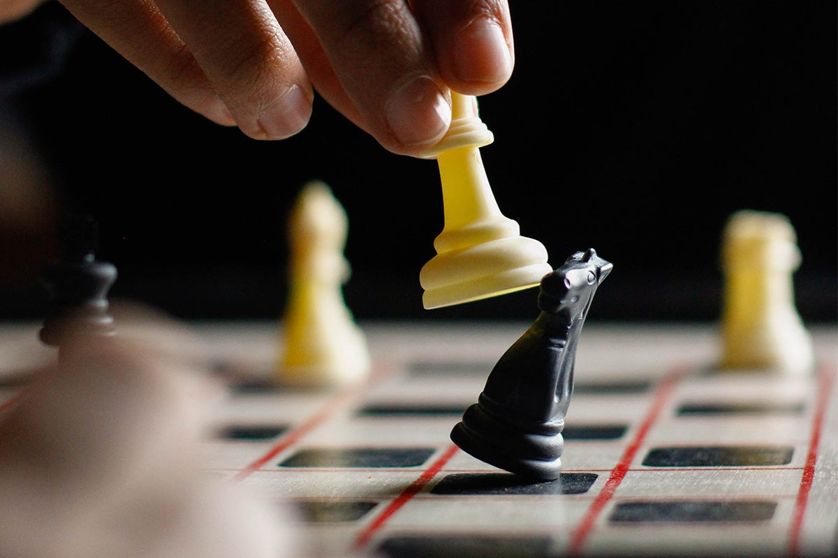 The Ultimate Beginner to Grandmaster Chess Course Bundle