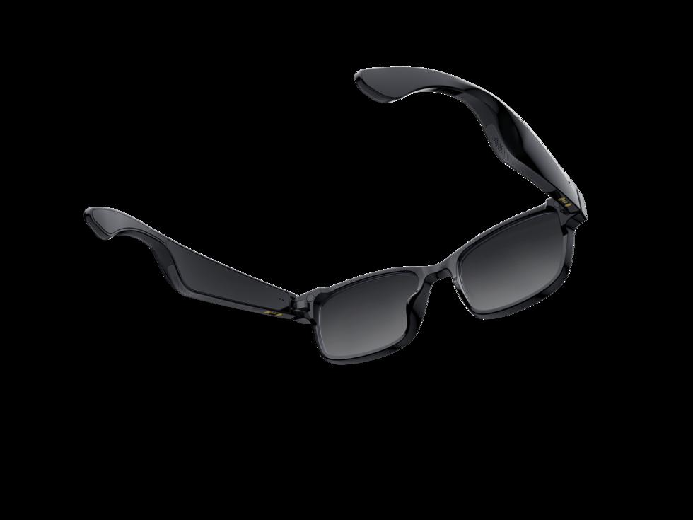 Razer Anzu Smart Glasses render against a transparent backdrop.