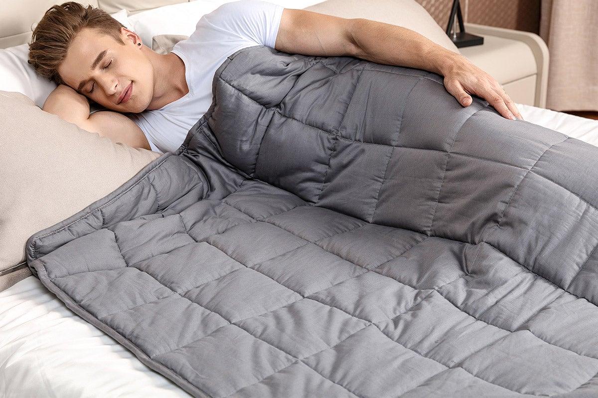 BUZIO blanket