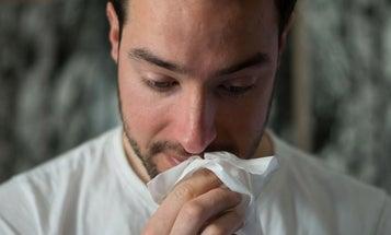 A comprehensive guide to coronavirus symptoms