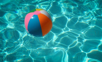 Best pool vacuum: Clean up your summer swimming spot now
