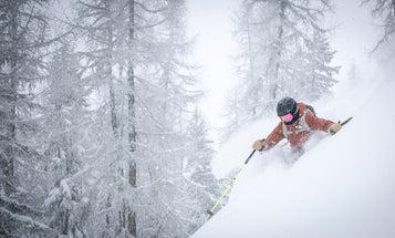 Best ski helmets: Comfortable protection for hitting the slopes