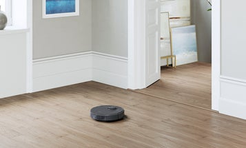 Best robot mops: Shine your floors without lifting a finger