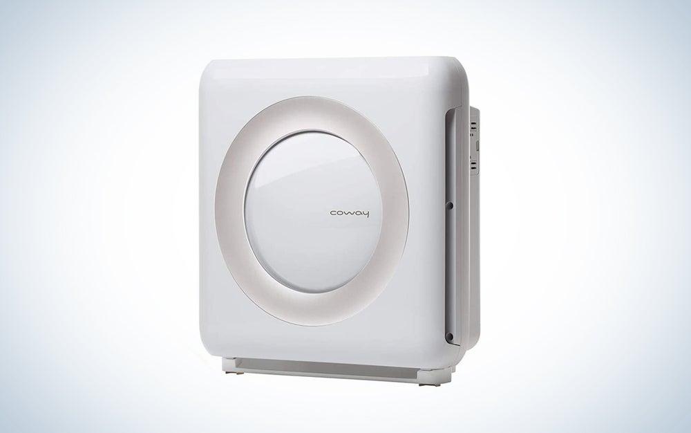 Coway AP-1512HH HEPA Air Purifier