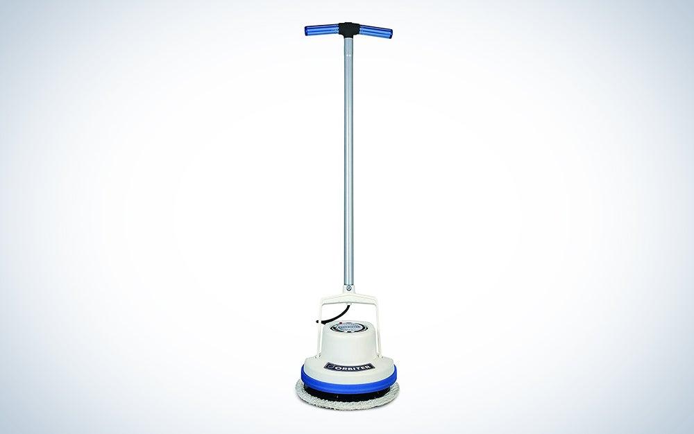 Oreck Orbiter Multi-purpose Floor Cleaner