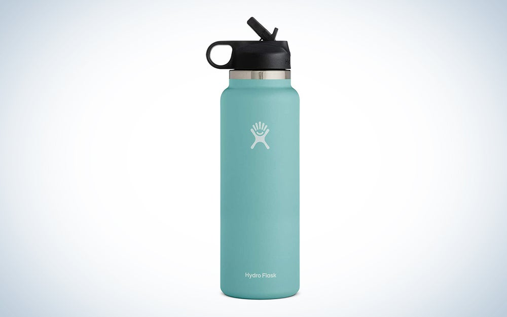 Hydro Flask Water Bottle is one of the best gifts for teenage girls.