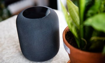 Apple's HomePod is officially discontinued. Here are the smart speakers you should buy instead.